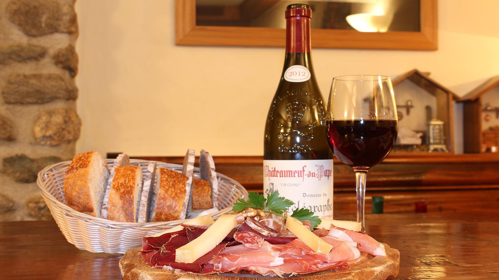 restaurant-le-caveau-02.jpg